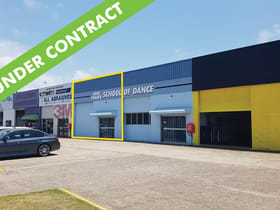Showrooms / Bulky Goods commercial property for lease at 5/20-22 Kayleigh Drive Buderim QLD 4556