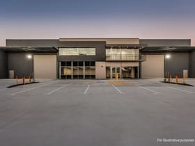 Industrial / Warehouse commercial property for lease at 10 Enterprise Court Canning Vale WA 6155