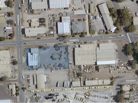 Industrial / Warehouse commercial property for lease at 34 Wingfield Road Wingfield SA 5013