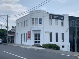 Retail commercial property for lease at 251 Given  Terrace Paddington QLD 4064
