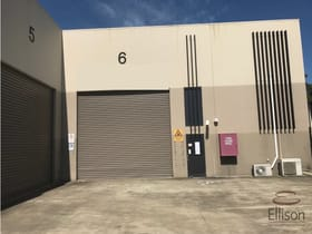 Showrooms / Bulky Goods commercial property for lease at 5&6/5 Commerce Circuit Yatala QLD 4207