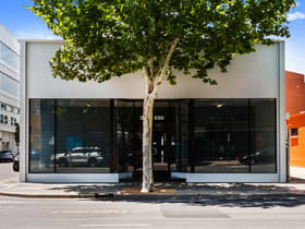 Showrooms / Bulky Goods commercial property for lease at 226 Pulteney Street Adelaide SA 5000