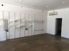 Retail commercial property for lease at 119A King William Road Hyde Park SA 5061