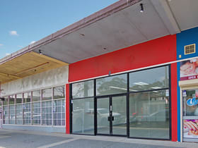 Retail commercial property for lease at 212 Weston St Panania NSW 2213