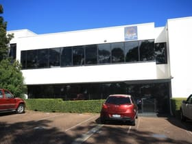 Offices commercial property for lease at Frenchs Forest NSW 2086