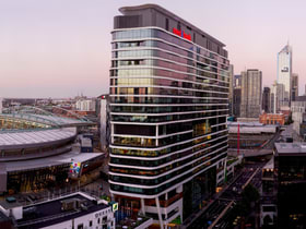 Offices commercial property for lease at 720 Bourke Street Docklands VIC 3008