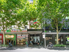 Retail commercial property for lease at 166 Swanston Street Melbourne VIC 3000