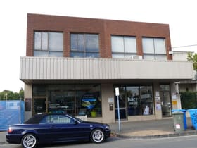 Offices commercial property for lease at Suite 2/112 -114A Martin Street Brighton VIC 3186