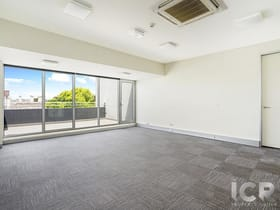 Offices commercial property for lease at Level 3 Suite 3.2/170 Elgin Street Carlton VIC 3053