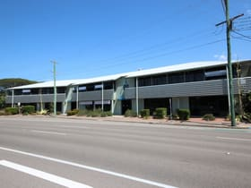 Retail commercial property for lease at Suite 7, 202 Ross River Road Aitkenvale QLD 4814