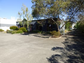 Industrial / Warehouse commercial property for sale at 27 Research Drive Croydon VIC 3136