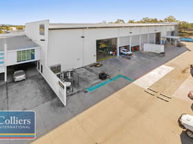 Factory, Warehouse & Industrial commercial property for lease at 108 Enterprise Street Bohle QLD 4818