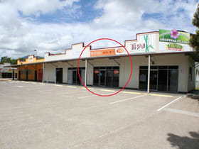 Offices commercial property for lease at Shop 3/121-127 Benjamina Street Mount Sheridan QLD 4868