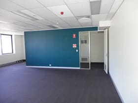 Offices commercial property for lease at F00-004/110-112 George Street Beenleigh QLD 4207