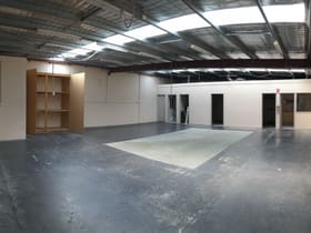 Offices commercial property for lease at 272B Dorset Road Boronia VIC 3155