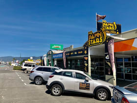 Shop & Retail commercial property for lease at C1/377 Mulgrave Road Westcourt QLD 4870