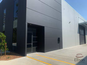Showrooms / Bulky Goods commercial property for lease at 5/14-16 Cairns Street Loganholme QLD 4129