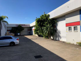 Industrial / Warehouse commercial property for lease at 2&3/34 Lawrence Dr Nerang QLD 4211