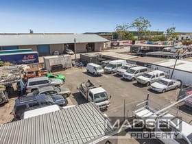 Parking / Car Space commercial property for lease at 831 Beaudesert Road Archerfield QLD 4108