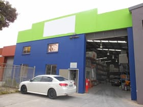 Industrial / Warehouse commercial property for lease at 67 Henderson Road Clayton VIC 3168