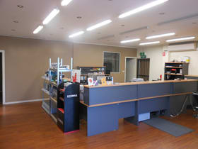 Industrial / Warehouse commercial property for lease at 69 Henderson  Road Clayton VIC 3168