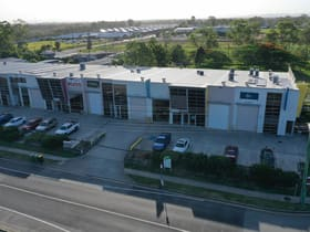 Offices commercial property for lease at 1/16-22 Bremner Road Rothwell QLD 4022