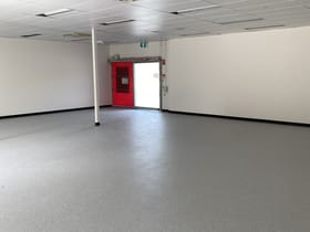 Shop & Retail commercial property for lease at 2/59 Bowen Road Hermit Park QLD 4812