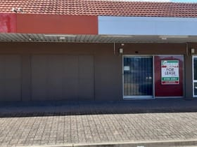 Showrooms / Bulky Goods commercial property for lease at 2/59 Bowen Road Hermit Park QLD 4812