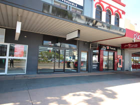 Medical / Consulting commercial property for lease at 225 Flinders St Townsville City QLD 4810