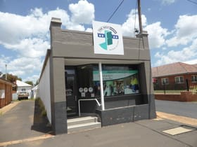 Offices commercial property for lease at 85 Wingewarra Street Dubbo NSW 2830