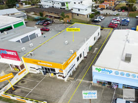 Retail commercial property for lease at 10 Dixon Street Strathpine QLD 4500