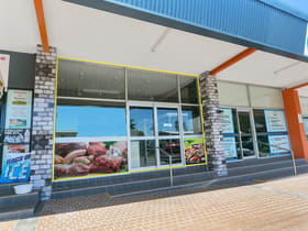 Shop & Retail commercial property for lease at 2/220 Toogood Road Bayview Heights QLD 4868