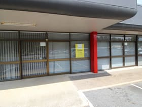 Offices commercial property for lease at 11&12/452 Sheridan Street Cairns North QLD 4870