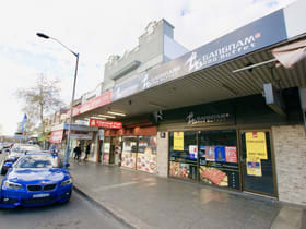 Showrooms / Bulky Goods commercial property for lease at 246 Burwood Rd Burwood NSW 2134
