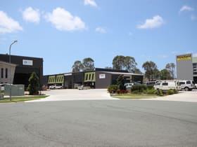 Industrial / Warehouse commercial property for lease at 4/19 Gateway Court Coomera QLD 4209