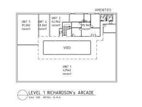 Offices commercial property for lease at Suite 4/195-197 Beardy Street Armidale NSW 2350