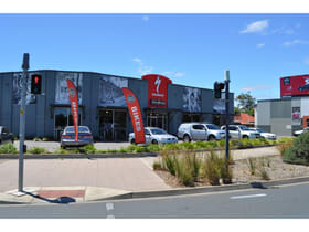 Retail commercial property for lease at 100 Anzac Highway Everard Park SA 5035