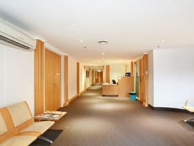 Showrooms / Bulky Goods commercial property for lease at Suite 7, Level 1/102 Gloucester Street Sydney NSW 2000