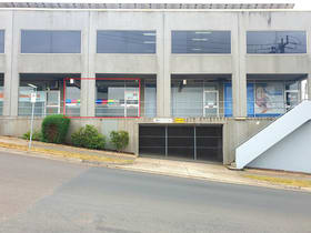 Retail commercial property for lease at 4/15-17 Heatherdale Road Ringwood VIC 3134