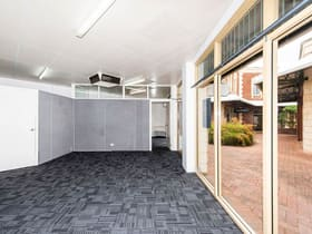 Medical / Consulting commercial property for lease at 16/27 Old Great Northern Highway Midland WA 6056