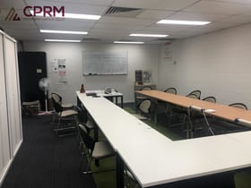 Offices commercial property for lease at 5/77-79 King Street Caboolture QLD 4510