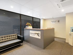 Medical / Consulting commercial property for lease at 1/173 Hume Street Toowoomba QLD 4350