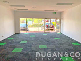 Retail commercial property for lease at Wynnum QLD 4178