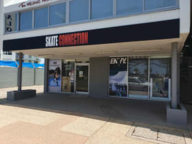 Retail commercial property for lease at 1/156-158 Alexandra Parade Alexandra Headland QLD 4572