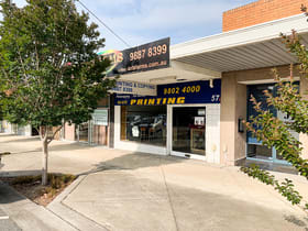 Shop & Retail commercial property for sale at 57 Marianne Way Mount Waverley VIC 3149