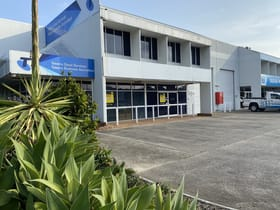 Showrooms / Bulky Goods commercial property for lease at 2/1-3 Glen Kyle Drive Buderim QLD 4556