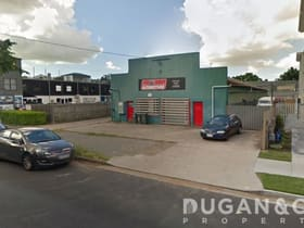 Factory, Warehouse & Industrial commercial property for lease at 12 Love Street Bulimba QLD 4171