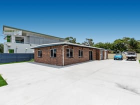 Medical / Consulting commercial property for lease at 1/62 Nicklin Way Parrearra QLD 4575