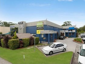 Retail commercial property for lease at Suite 5 - 15/310 The Entrance Rd Erina NSW 2250