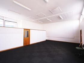 Offices commercial property for lease at Level 1/92 St John Street Launceston TAS 7250